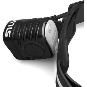 Silva Exceed 3XT Headlamp Black